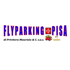 Fly Parking Pisa